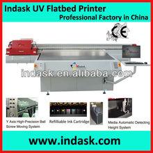 aluminum plate uv printing machine,digital uv printing machine