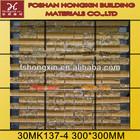 Cheap Living Room Ceramic Mosaic Glass Floor Tiles In Philippines