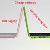 10 inch low price laptop computer wholesale,laptop computer sale