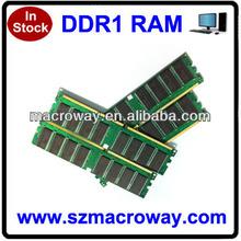 wholesale sd 128mb pc133 ram memory