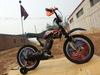 "12'' 16'' 20"" kids moto bicycles with sound motorcycle bike bicicletas"