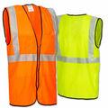 ropa de trabajo chaleco de seguridad chaleco reflectante de seguridad industrial símbolos de seguridad
