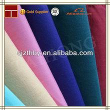C 60*60 90*88 57/58inch cotton spun cloth for hijab