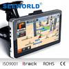 SD10 Vehicle Car GPS Navigator Car GPS Navigation