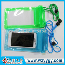 Waterproof Beach Bag Waterproof Pouch