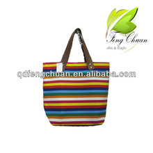paper straw shopping bags and hot sales beach bags