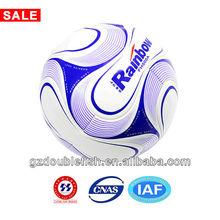 best cheap football Premier League