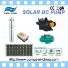solar waterpump system, solar water well pump, solar water system