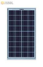 price per watt solar panels of 50W solar panel