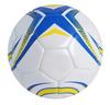 2015 best sale machine stitched pvc football