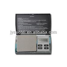 0,01g 100g gioielli digitale tascabile grammo scala grammo bilancia