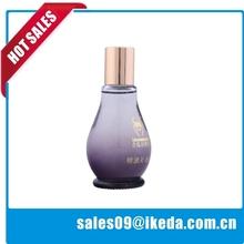 high quality big boss car perfume brands international