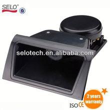 dls car speakers coaxial car speaker portable digital car speaker