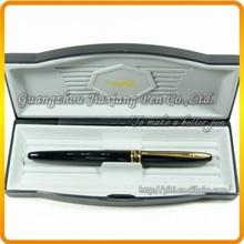 JB-LF009 Promotional item crocodile ballpoint pen