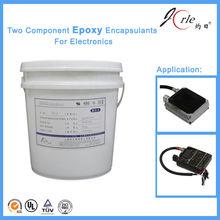 Break proof Power Supply Sealant