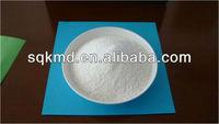 Food grade antioxidant Butylated hydroxytoluene (BHT)