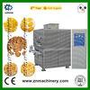 Automatic High Efficiency High Speed CE Corn Rice Flake Machine