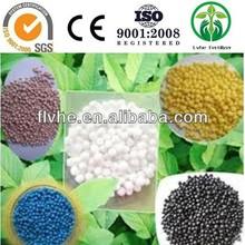 npk foliar fertilizer 20-20-20 te fertilizer