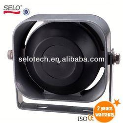 big speaker system best car powered subwoofer 3 neodymium speaker