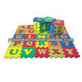 camera bambini puzzle tappeto da gioco