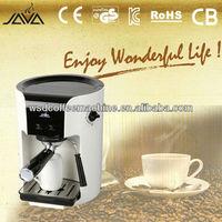 High Pressure 20 Bar Semi Automatic Coffee Maker