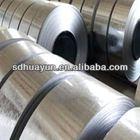 hot selling prime galvanized steel strip gi