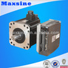 380v high torque low rpm servo motor and servo drive