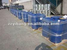 Ethyl Butanoate/ Ethyl Buyrate