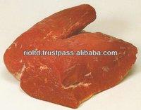 wholesale beef prices