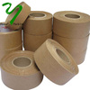China supplier waterproof decorative duct tape