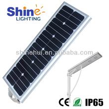 2014 solar led outdoor light 30w 2-year-warranty