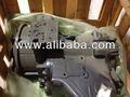 Transmisión clark daewoo m400 m400-iii cargadora de ruedas pieza número 4210-9412