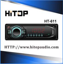 peugeot 307 car radio