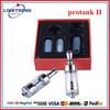 In stock selling Linktrend Kangertech electronic cigarette 100% original kanger protank 2