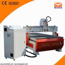 MT-C25B multi functions wood cnc cutting machine