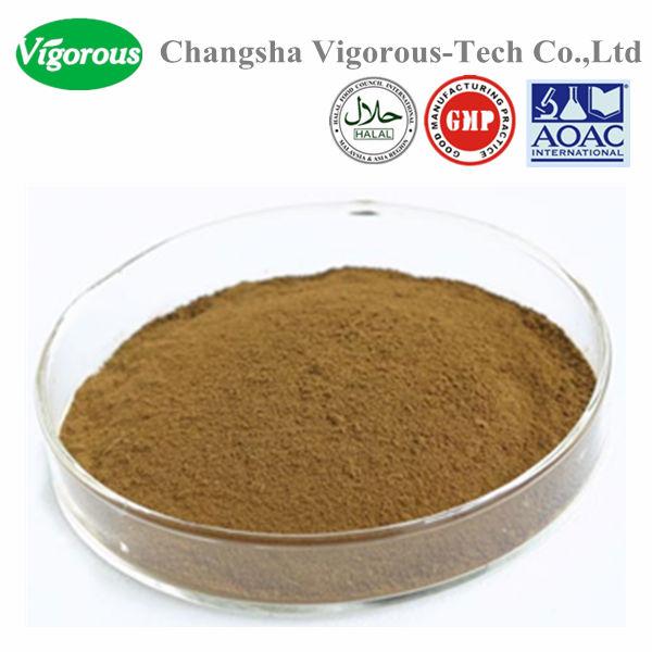 100% Natural Black Cohosh Extract/Black Cohosh Extract powder/black cohosh root extract powder
