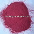 Oferta de qualidade superior picolinato de cromo em pó cas: 14639-25-9