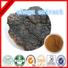 100% Natural Chaga extract /Phaeoporus obliquus extract/Triterpenoids