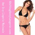 toptan siyah üçgen Tamanna kız bikini mayo fotoğrafları