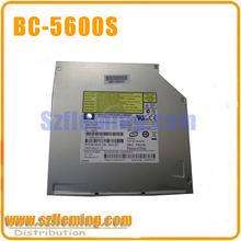 BC-5600S blue ray slot in burner slim slot in blu ray drive