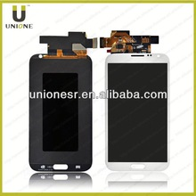 For samsung note 2 n7100 lcd touch screen