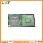 INTEL NH82801GB SL8FX South bridge chips
