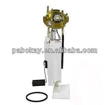 CHRYSLER DODGE PLYMOUTH Fuel Pump Module Assembly E7077M TU100 4682086 4682260 4682761 P74634M 67602 FG0195 SP117 43100 4682761A