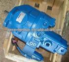 Uchida Rexroth AP2D18 Hydraulic Pump,AP2D25,AP2D18VL,AP2D32,AP2D12,AP2D21 Excavator Pump,Kubota,Bobcat,Takeuchi,Doosan,Volvo