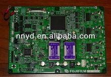 fuji frontier 340 minilab lda 22 pcb junta 857c967315b