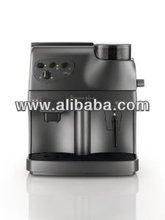 Saeco Vienna Plus Automatic Espresso Machine