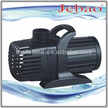Energy Saving Water Pump Ceramic Seals