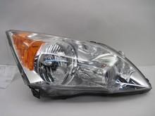 HEADLIGHT Honda CRV 2007 07 2008 08 2009 09 2010 10 2011 11 Right
