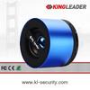 5w*2 wireless speaker with bluetooth\\\/2.4 ghz