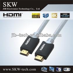 convertidor de cable hdmi al cable rca